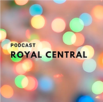 Royal Central image.png