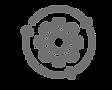 adaptivendo_icons-06.png