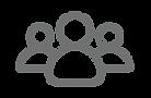adaptivendo_icons-05.png