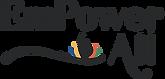 Full Logo (transparent).png