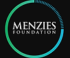 Menzies Foundation.png