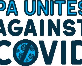 PA Unites Against COVID