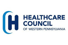 Healthcare Council of Western PA