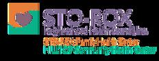 Sto-Rox Neighborhood Health Council