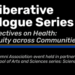 Perspectives on Health: (In)Equity across Communities :: June 2 @ 12pm