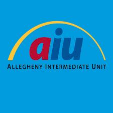 AIU Clairton Family Center