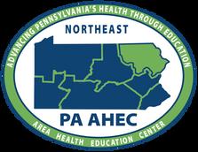 Northeast PA AHEC