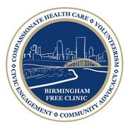 Birmingham Free Clinic