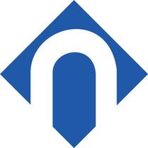 Northhampton Community College