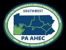 Southwest PA AHEC