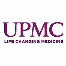 UPMC St. Margaret Lawrenceville Family Health Center