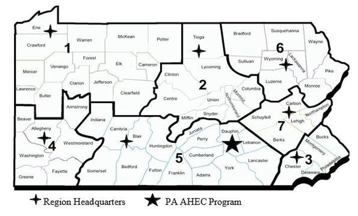 AHEC%20Region%20map_edited.jpg