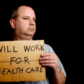 Roots of Health Disparities – webinar series :: MARPHTC