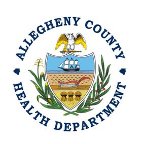 2021 Community Health Assessment Survey :: ACHD