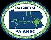 logo_ec EC.png