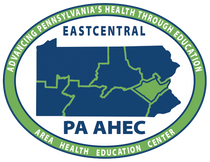 Eastcentral PA AHEC