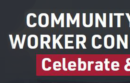 Temple   Harrisburg 2021 Community Health Worker Spring Summit