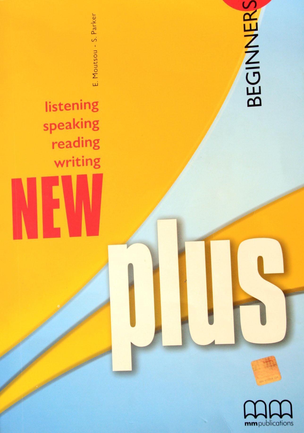 new plus-müdahale edilmiş kitap