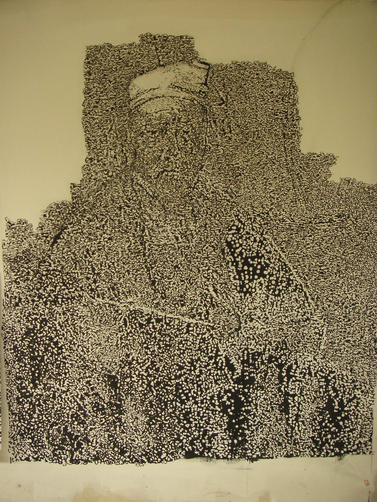 rembrandtdetail2