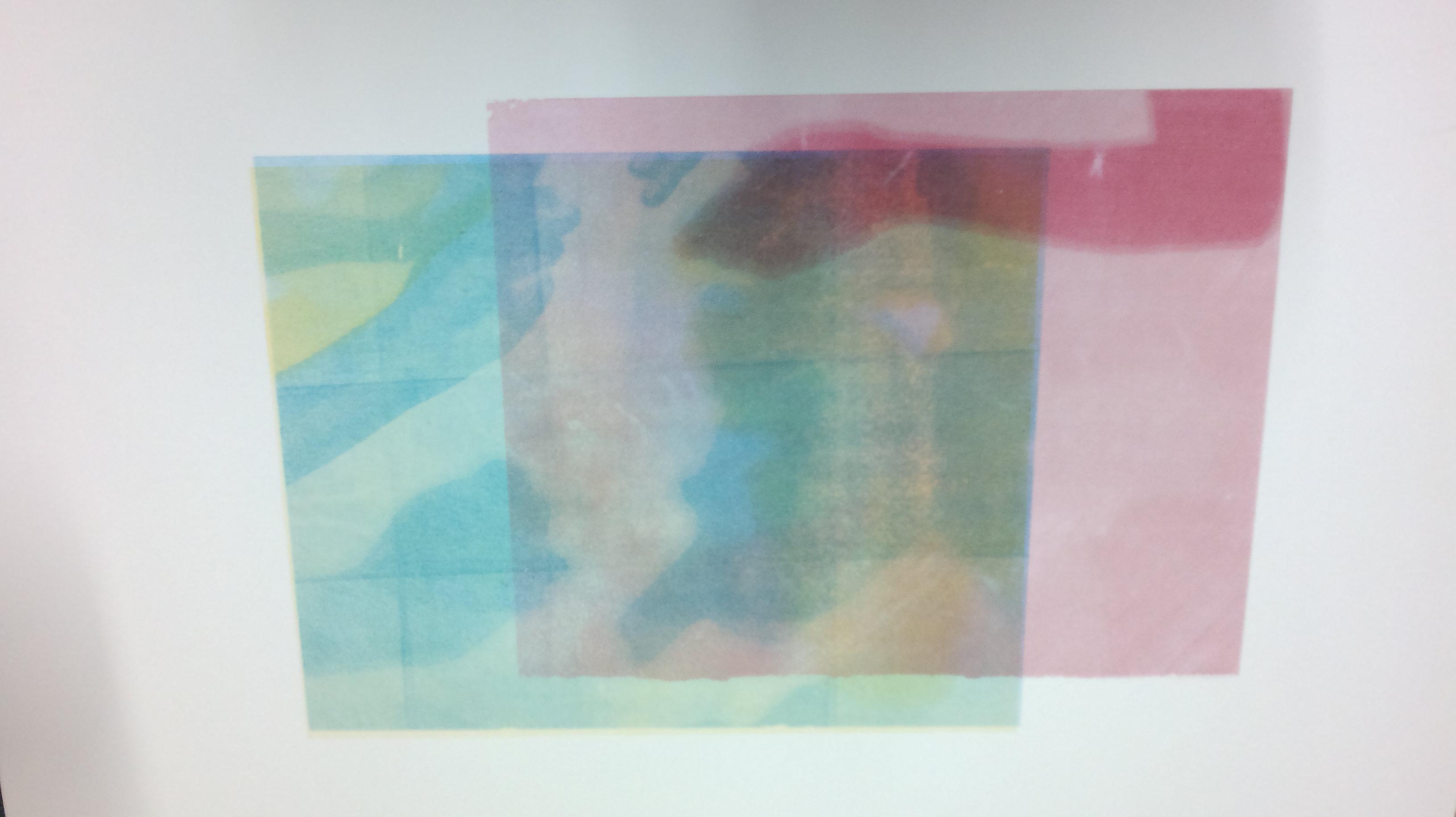hayali cmyk print-uk