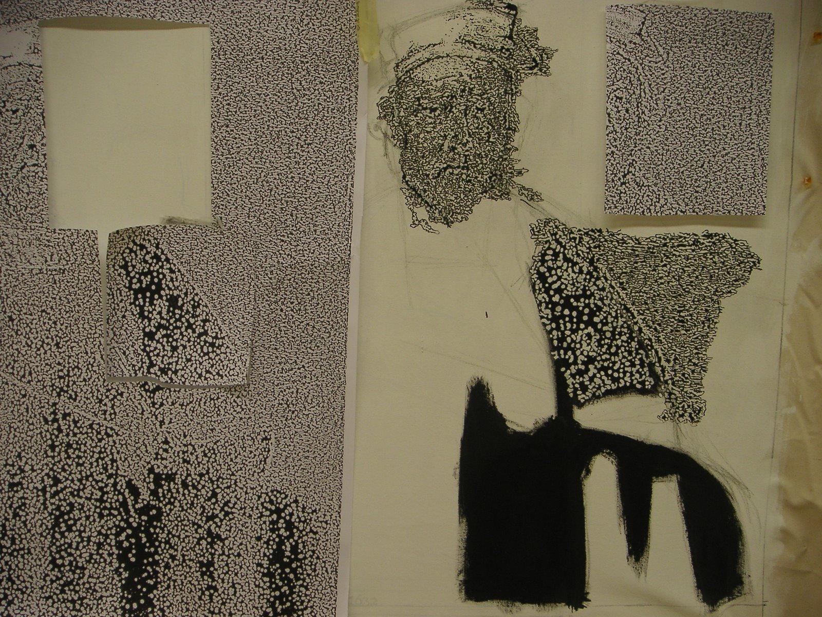 rembrandtdetail3