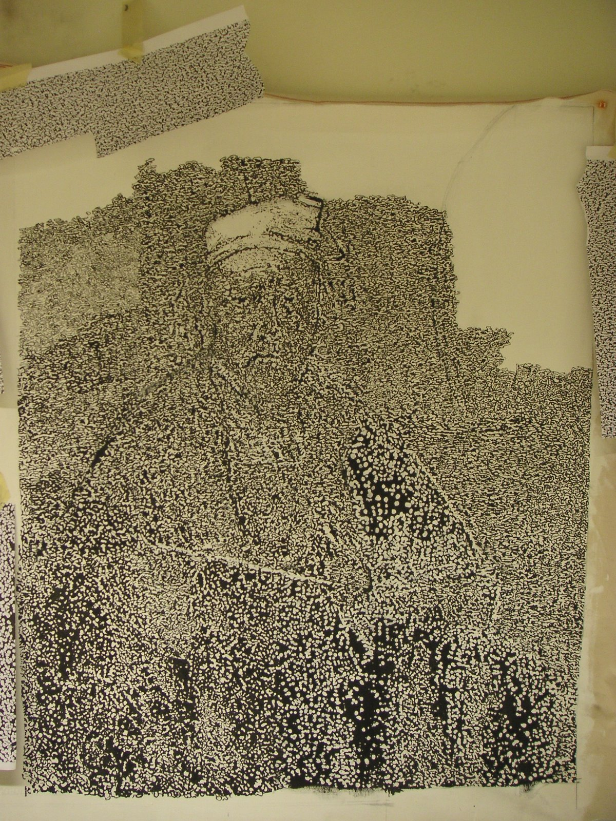 rembrandtdetail1