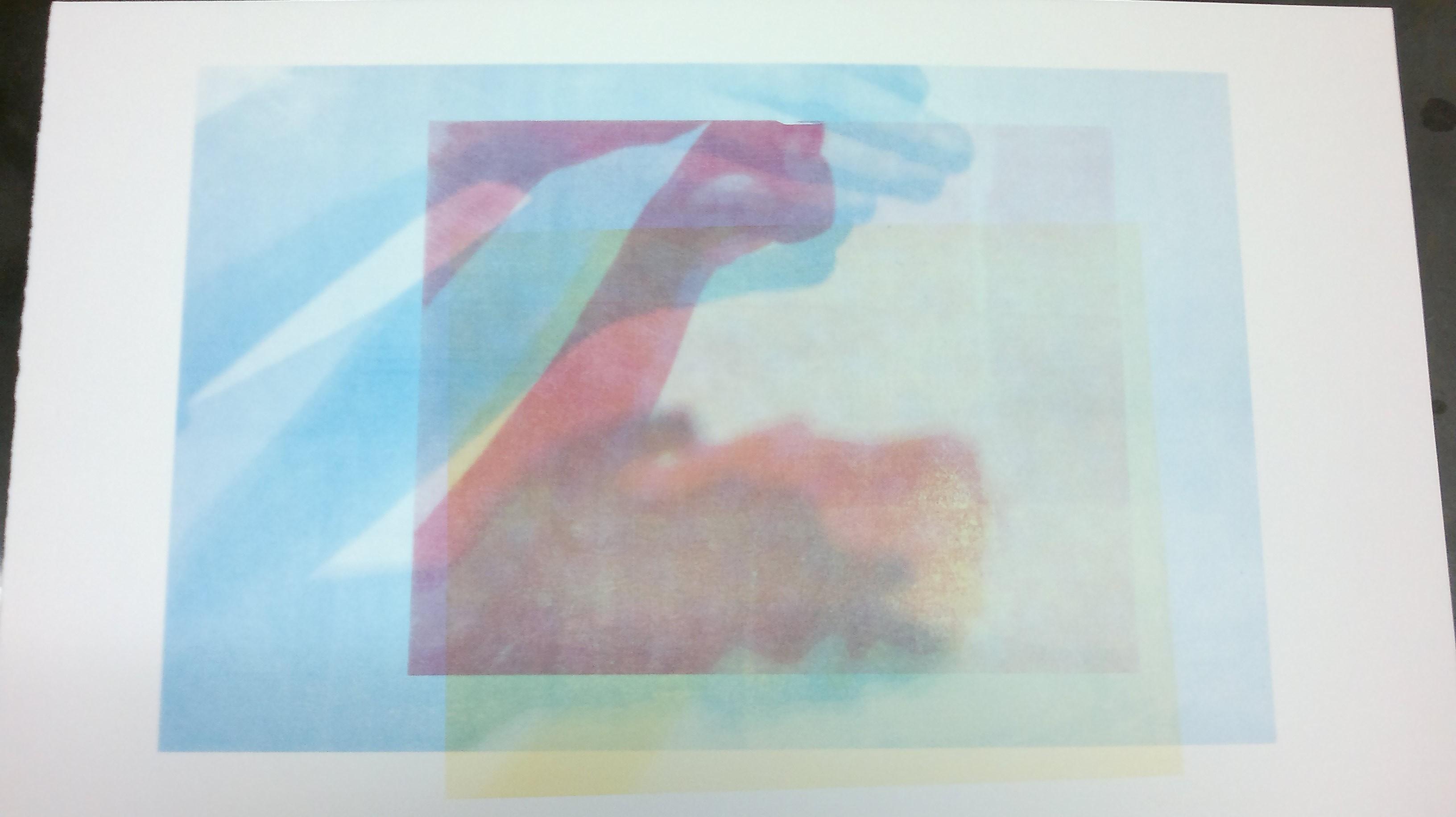 hayali cmyk print-tr