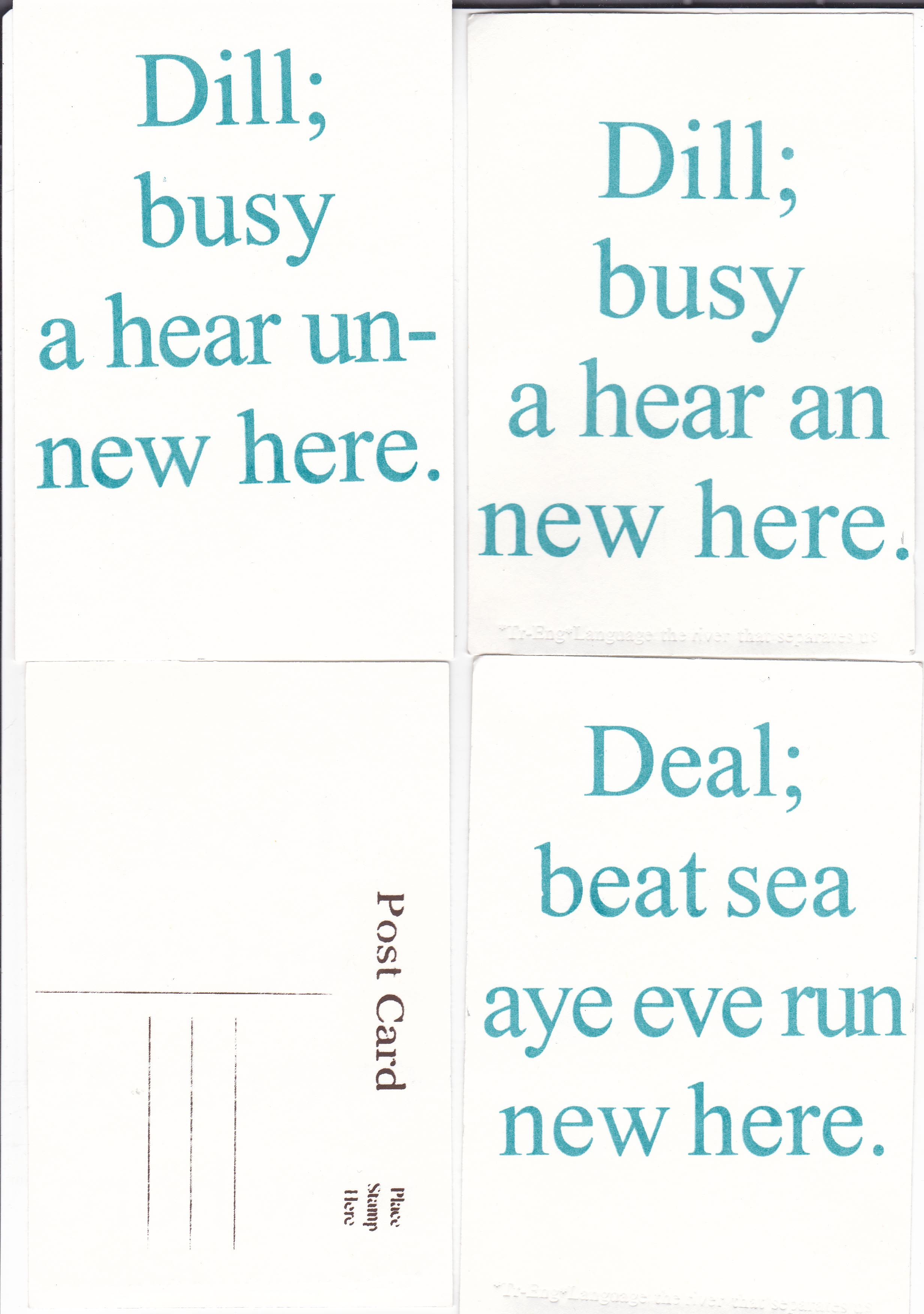 postcards2.jpg