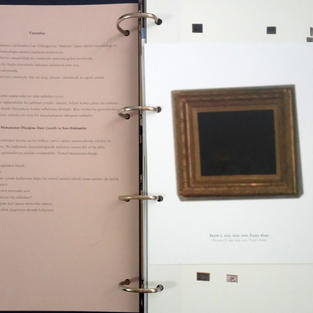 Ayvazovski ve Diğerleri-detay
