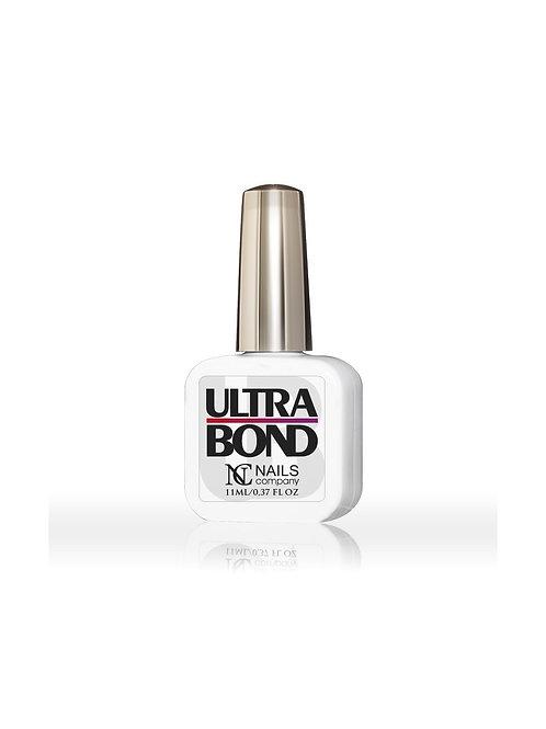Ultra Bond (sans acide)