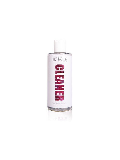 Cleaner 250 ml