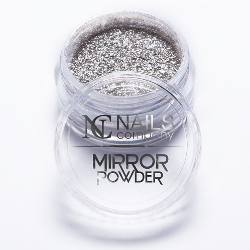 Mirror Powder