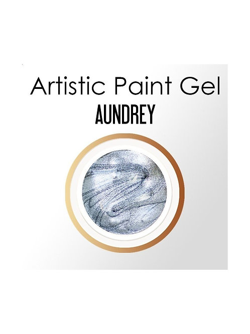 Aundrey - Paint gel