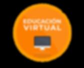 boton_educación_virtual_Mesa_de_trabaj