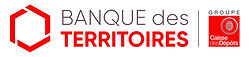 Banque-des-Territoires-CDC.jpg
