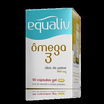 Ômega-3