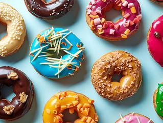 Alimentação inadequada pode aumentar risco para doenças cardiovasculares