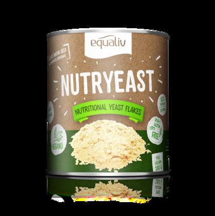 nutryeast.png