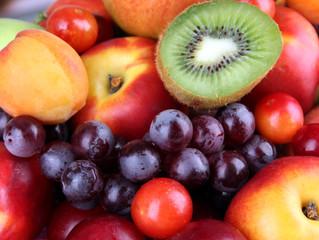 Alimentos e nutrientes funcionais para regular o colesterol