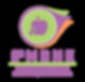 logo_2019_mbne2018_e4agencia-02.png