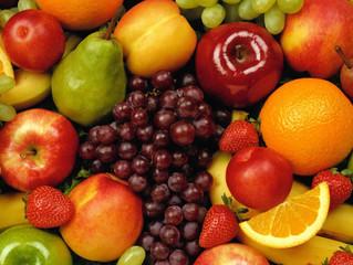 Proteção antioxidante