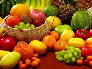 Vitamina A: benefícios da suplementação