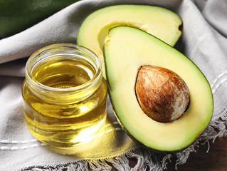 Abacate pode auxiliar na redução do colesterol total