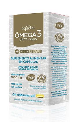 Omega-UC.jpg
