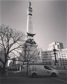 S&S Monument.jpg