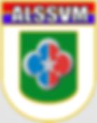 Logo ALSSVM.png