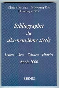 bibliogr19.jpg