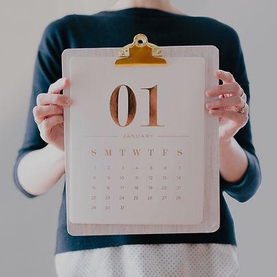 Calendar_edited.jpg