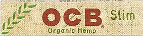 OCB Slim Organico.JPG