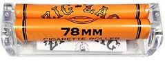 Maquinita Zig Zag 78 mm 2.JPG